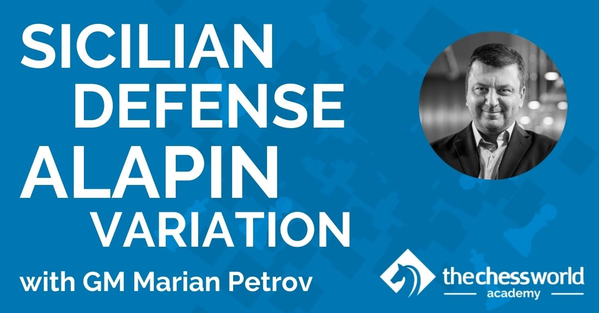 sicilian-defense-alapin-variation