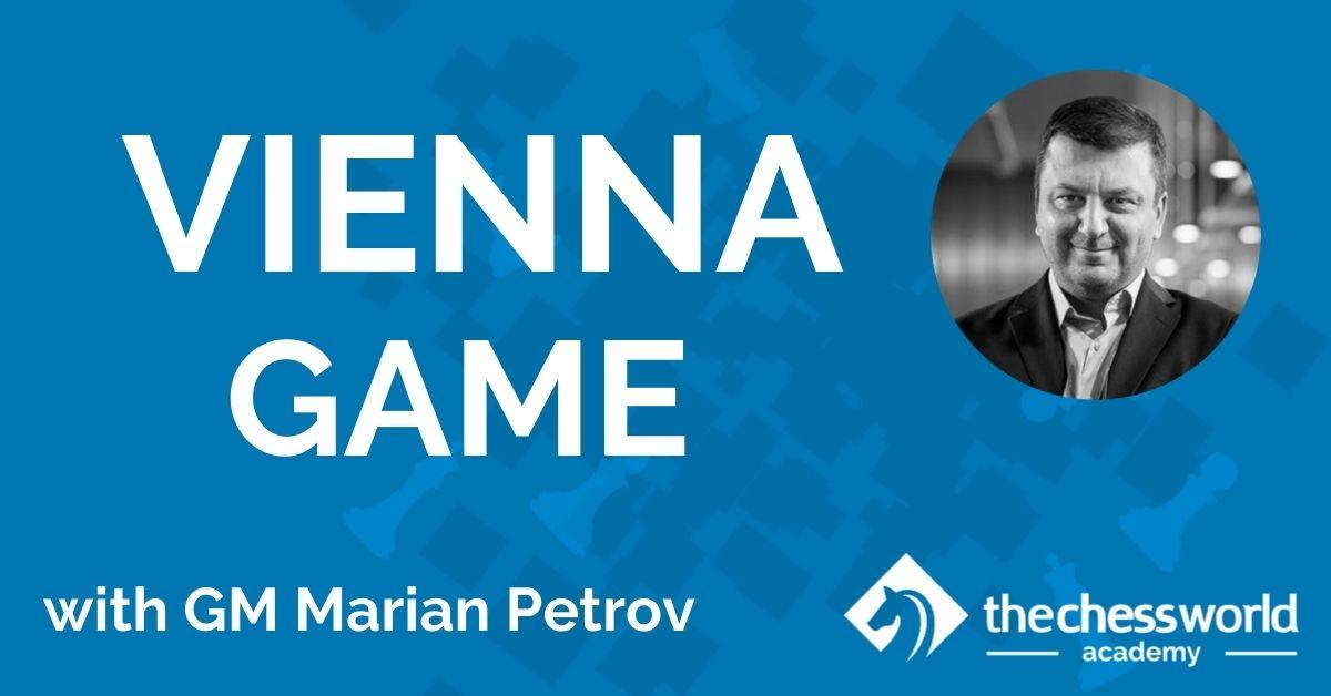 vienna-game