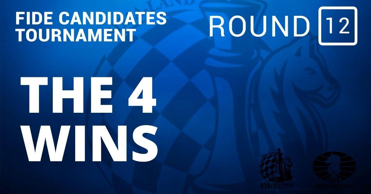 fide-candidates-round12