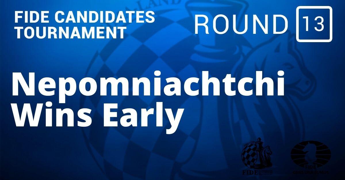fide-candidates-round13