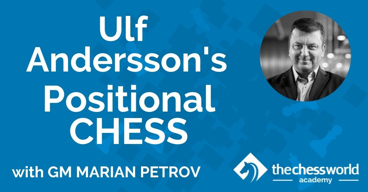 ulf-anderssons-positional-chess