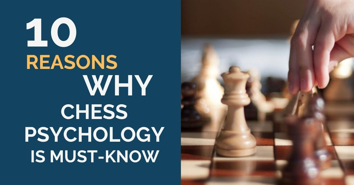 10-reasons-why-psychology-is-must-know