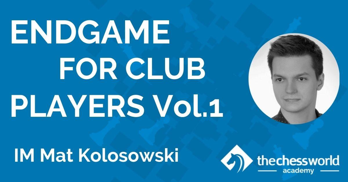endgame-club-player