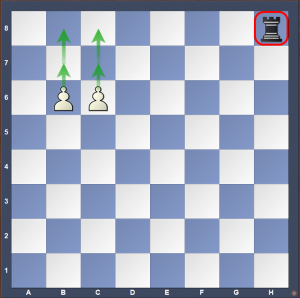 5-Things-About-Chess-Pieces-2