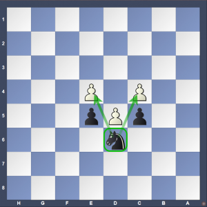 5-Things-About-Chess-Pieces-3