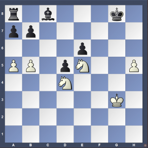5-Things-About-Chess-Pieces-5