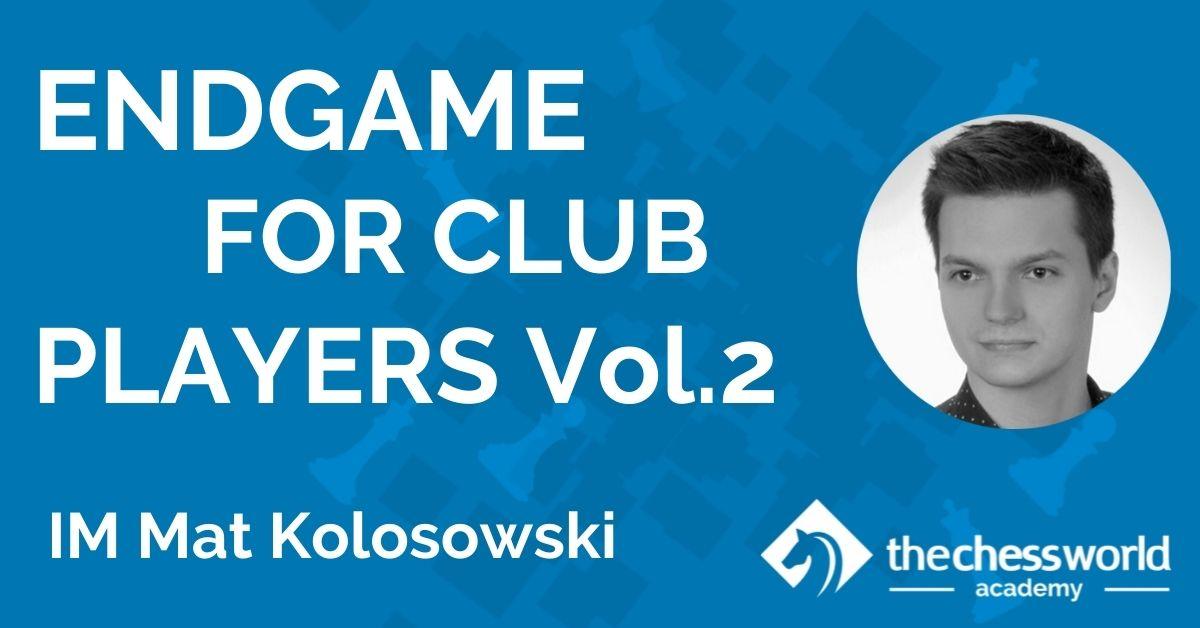 endgame-club-players-2