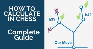 How to Calculate in Chess: Complete Guide